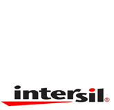 Intersil Products