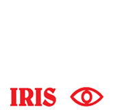 Iris Systems Products