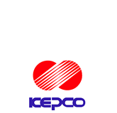 KepCo Products