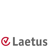 Laetus Products