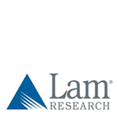 Lam Research Products