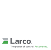 Larco Products