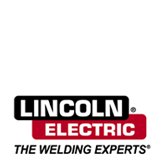 Lincoln Electric Products