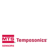 MTS System Products