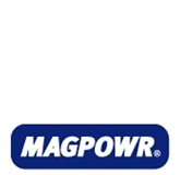 Magpowr Products