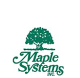 Maple Systems Products
