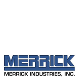 Merrick Products