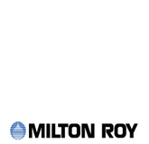 Milton Roy Products