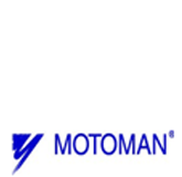 Motoman Products