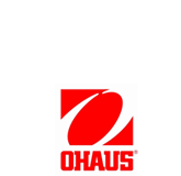 Ohaus Products