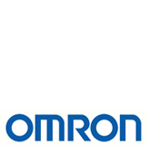 Omron Products