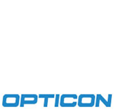 Opticon Products