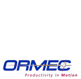 Ormec Products