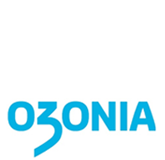 Ozonia Products