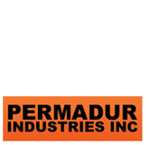 Permadur Products