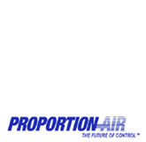 Proportion Air Products