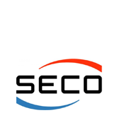 Seco Products