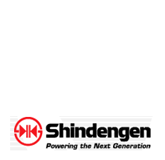 Shindengen Products