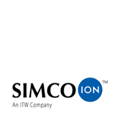Simco Products