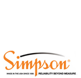 Simpson Products