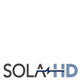 SolaHD Products