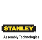 Stanley Products