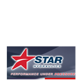 Star Hydraulics Products