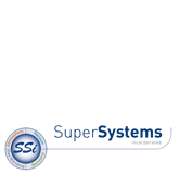 Super Systems Products