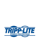 Tripp-Lite Products