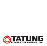 Tatung Products