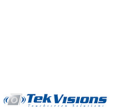 Tek Visions Products