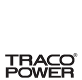 Traco Power Products
