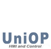 Uniop Products