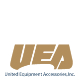 United Equipment Products