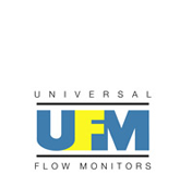 Universal Flow Monitor