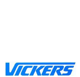 Vickers Products