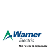 Warner Electrics Products