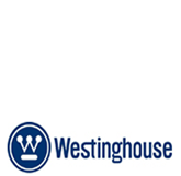 Westinghouse Electric Products