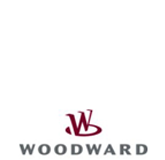 Woodward Products