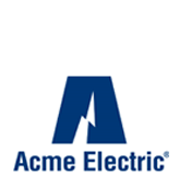 Acme Electric Products