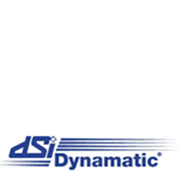 Dynamatic Corp. Products