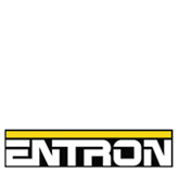 Entron Products