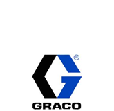 Graco Products
