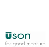 Uson Products