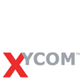Xycom Products