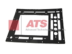 32-02308 Front Panel Gasket