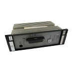 Reliance 57491 Power Supply