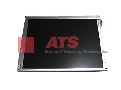 "63-00815 12.1"" Color TFT Display Assembly"