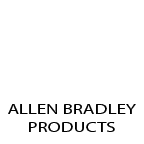 Allen Bradley Products