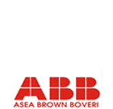 Asea Brown Boveri Products